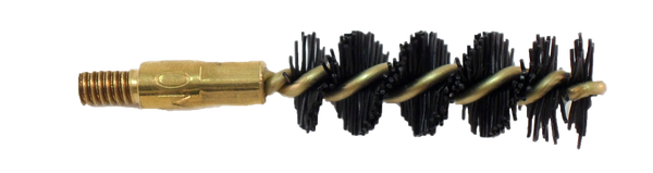 10NP - Bore Brush