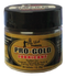 PGL - Pro Gold Lube - Qualification Targets Inc