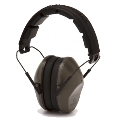 PY-PM9022 - Ear Protection