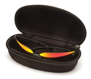 PY-CA500B - Safety Glasses Hard Case - Qualification Targets Inc