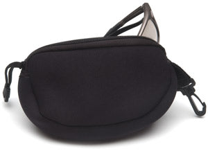 NEOCASE - Glasses Case - Qualification Targets Inc