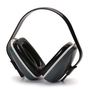 PM2010 - Ear Protection - Qualification Targets Inc