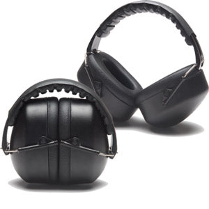 PM3010 - Ear Protection