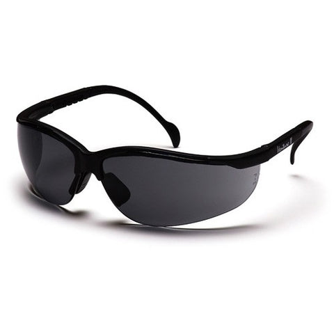 VENTURE II Ballistic Safety Glasses