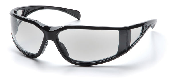 Pyramex EXETER Safety Glasses