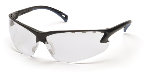 VENTURE III Safety Glasses