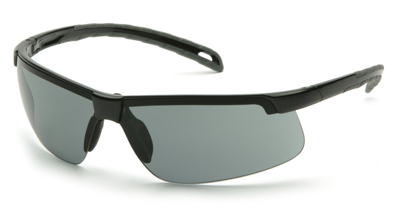 Pyramex EVER-LITE Safety Glasses