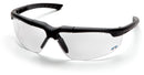 Reatta Safety Glasses - Qualification Targets Inc