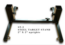 ST-2 - Qualification Targets Inc
