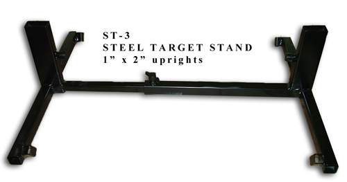 ST-3 Target Stand