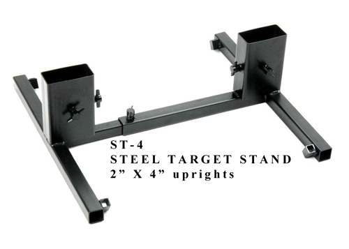 ST-4 Target Stand