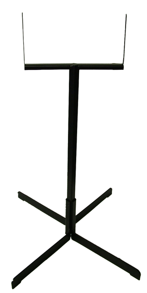 STP-2R Target Stand