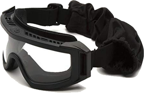 Tactical Goggles