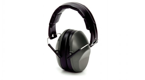 PY-VGPM9022C - Ear Protection