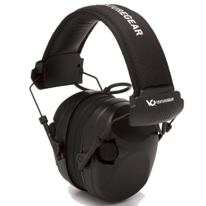 SENTINEL - Ear Protection - Qualification Targets Inc