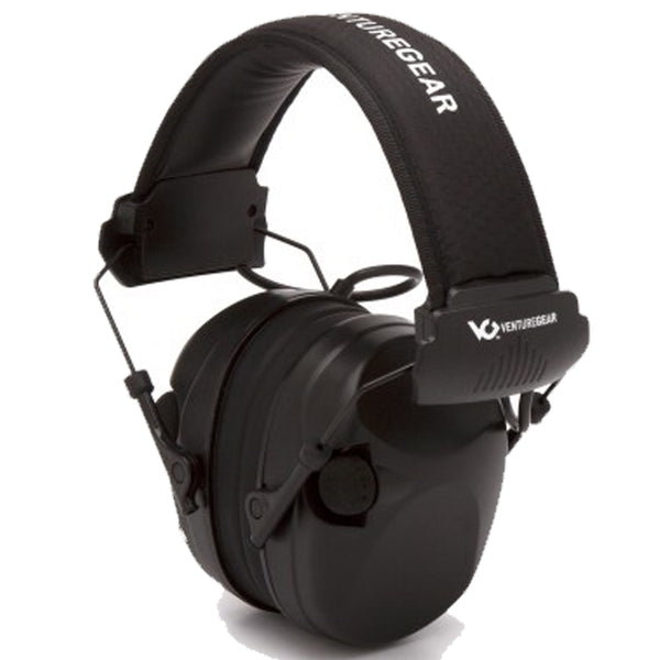 SENTINEL - Ear Protection