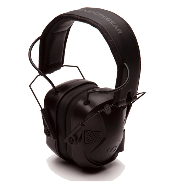AMP BT - Ear Protection w/ Bluetooth