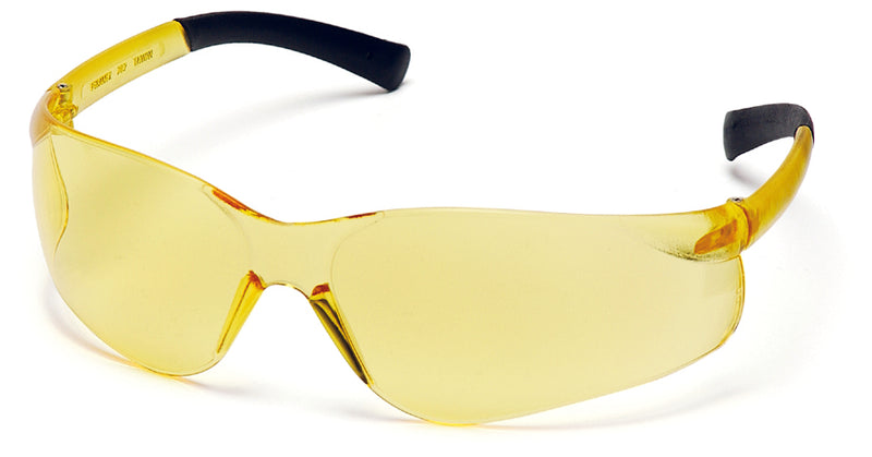 ZTEK Safety Glasses