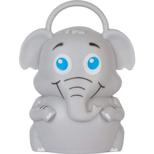 Cute Elephant Night Light