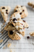 Load image into Gallery viewer, Scones - Regular Size
