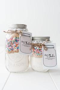 Party Favours - Mini Size