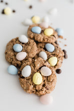 Load image into Gallery viewer, Mini Egg Chocolate Chip - Mini Size