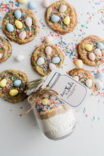 Load image into Gallery viewer, Unicorn Poop Cookies - Mini Size
