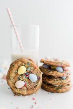 Load image into Gallery viewer, Unicorn Poop Cookies - Regular Size