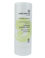 Baby Bubble Bath 100ml