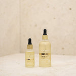 Glory Oil - Day and Night Face Serum
