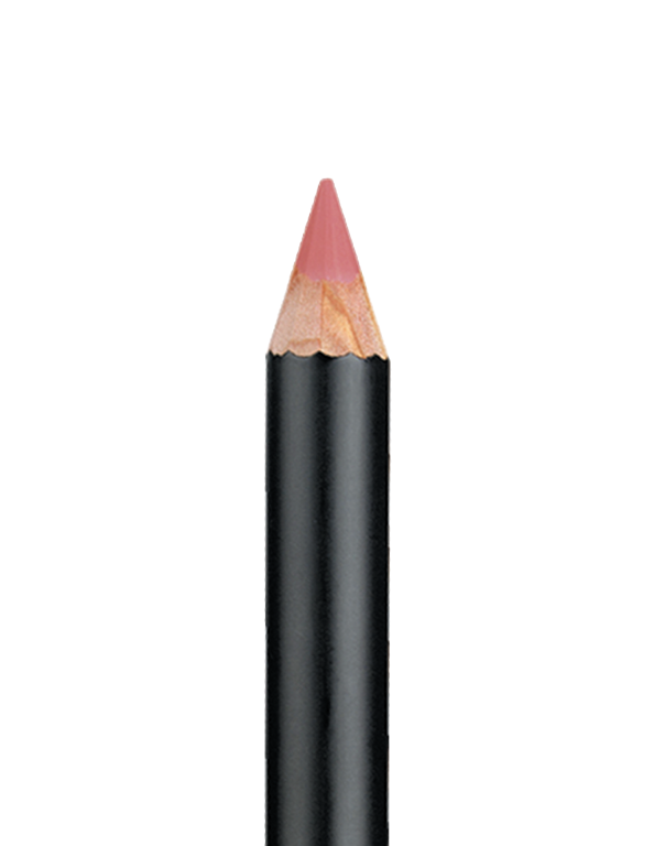 Lip Pencil - Laughter 1.14g