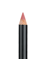 Natural Lip Pencil Liner Pink