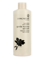 Gentle Makeup Remover 100ml