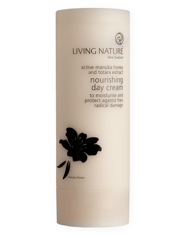 Nourishing Day Cream 50ml