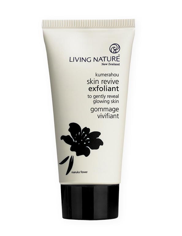 Skin Revive Exfoliant 75ml