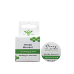 Mango Moment Smoothing Lip Balm