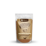Organic Roasted Carob Powder 200g