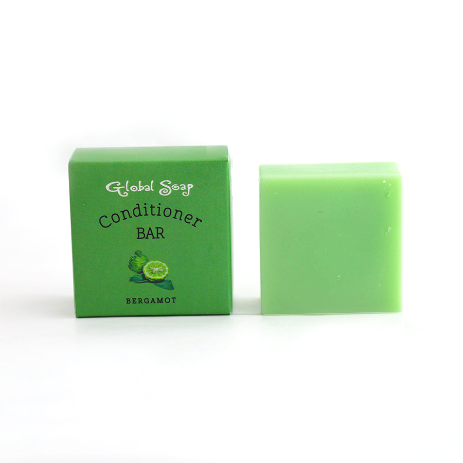 natural conditioner bar lasts as long as 2 conditioner bottles beauty bar