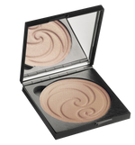Summer Bronzer - Pressed Powder