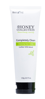 Completely Clean Facial Cleanser GIFT WITH PURCHASE!
