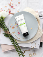 Healthy Hands Nourishing Hand Cream