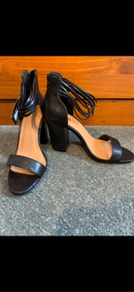 Women's Rubi Brand New Heels
