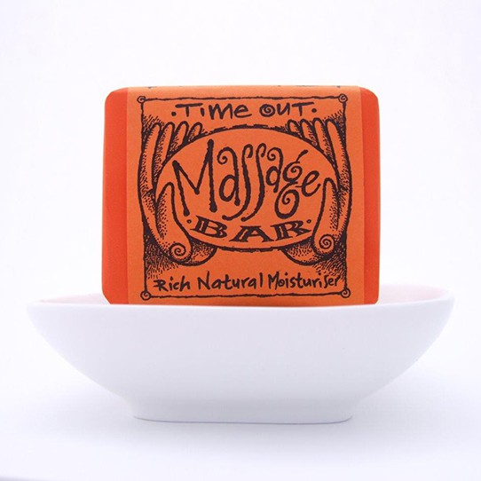 Time Out Massage Bar