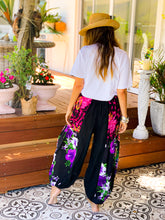 Load image into Gallery viewer, Love & Peace Designer Pants