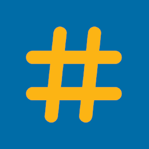 Hashtag Research - You're limited to 30 hashtags per post, it's a good thing to mix it up. We'll provide 100 for you, relevant to your target market.