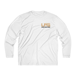 New LFG Men's Long Sleeve
