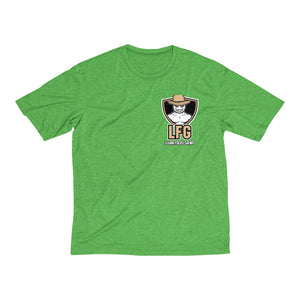 LFG Men's Dri-Fit Tee