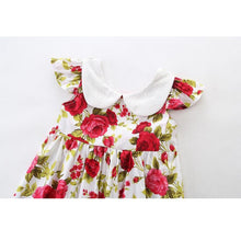 Load image into Gallery viewer, Kaylee Dress