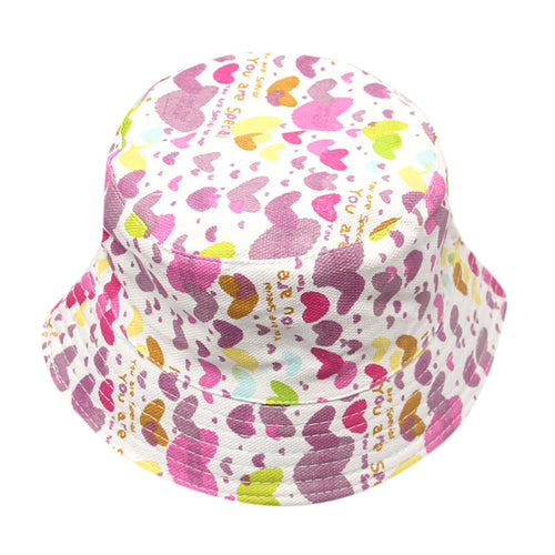 Melody Hat