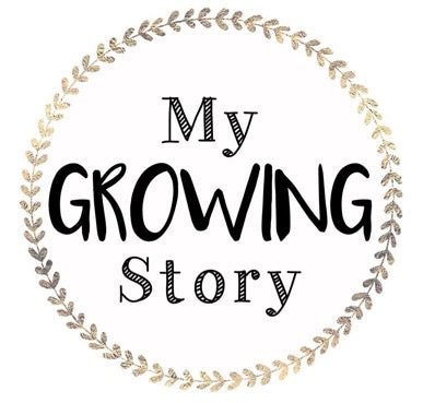 My Growing Story